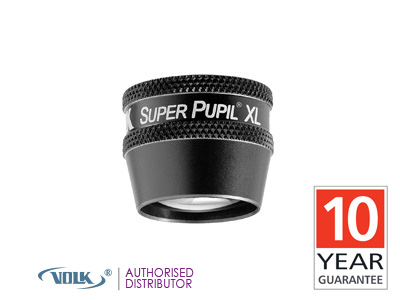 Volk Super Pupil XL