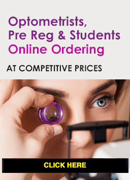 2281664aa3ec Exculsive offers for optometry students   pre reg